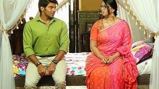 Size Zero Full Movie | Anushka Shetty | Tamil Movie | Official Review