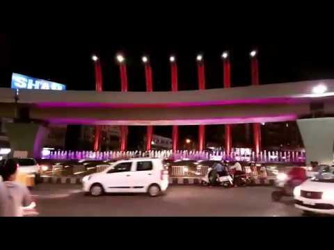 Xxx Mp4 Gujarat Gas Circle Adajan Surat 3gp Sex