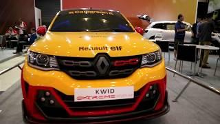 2018 renault kwid. beautiful kwid 0313 throughout 2018 renault kwid