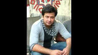 bangla movie EK MON EK PRAN 2012   Shakib Khan   song   Pagli Tor Pagla Koi   YouTube mpeg4