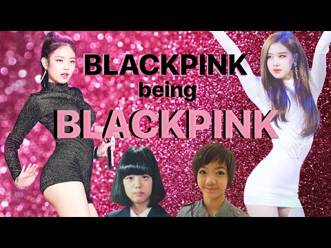 Xxx Mp4 This Video Will Make You Fall In Love With Blackpink 3gp Sex