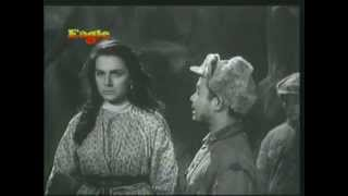 Ab Tumhare Hawale Watan Saathiyon - Old - HD