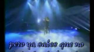 Celine Dion - When i need you (traducida)
