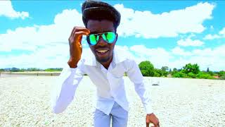 Enzo ishall - Chinoumba isimba [OFFICIAL VIDEO]