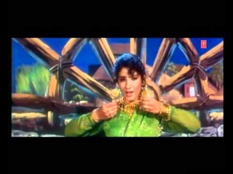 Kala Doriya [Full Song] | Jeena Marna Tere Sang | Sanjay Dutt, Ravina Tandan