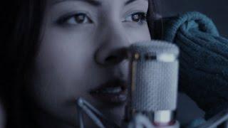 Nicki Minaj - Grand Piano (cover by Isadora)