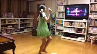 video 2011 09 21 20 55 33