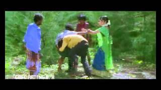 Divya Meedhu Kadhal Movie Trailer