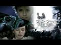 Download Lagu ► Lost Boy | Peter Pan Tribute