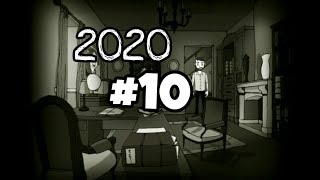 Desire Prologue for Android/IOS Full Walkthrough | 2020 | Part 10 | Magical Book