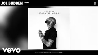 Joe Budden - Three (Audio)