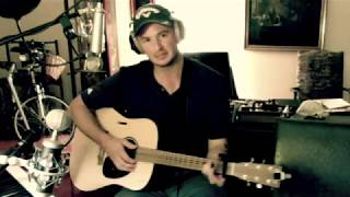 Hymn for the Weekend Acoustic Guitar Tutorial Coldplay