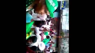 മുസ്ലീം ലീഗും CPM ഉം കൂട്ടിമുട്ടിയപ്പോൾ|CPM And Muslim leag face to face|CPM IUML big fight crash|