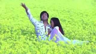 Ami Tomar Moner Vitor by Eito prem bangla movie video song Habib & Nancy 720p   10Youtube com