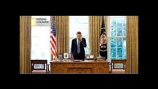 National Geographic HD | The White House [Documentary 2016 HD]