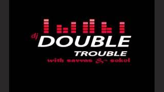 Dj Double Trouble