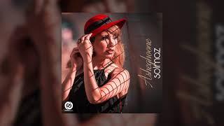 Solmaz - Asheghoone OFFICIAL TRACK
