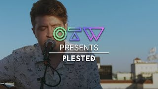 "Plested - ""Your Name"" 