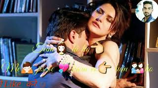 Jaana Ve Song Video Aksar 2 Hindi Song 2017 Arijit Singh Mithoon Zareen Khan Abhinav