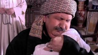 بروموشن مسلسل طاحون الشر - الجزء الثاني