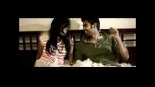 Bangla New song 'Sopno Tori' by Dipu