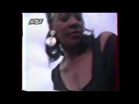 Xxx Mp4 Tina Spencer Tonight Raga Love 3gp Sex