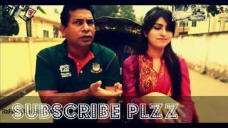 Banla Natok LBW Ft Mosharraf Karim Bangla Comedy Natok Full 2016