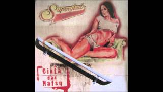 Superglad - Cinta dan Nafsu (Full Album)