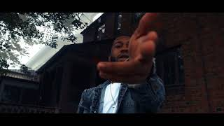 BandGang Paid Will - On Top (Official Music Video) shot by @lacedvis