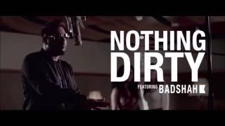 Badshah Nothing Dirty Cool It Down Hitachi AdVideosapp Net
