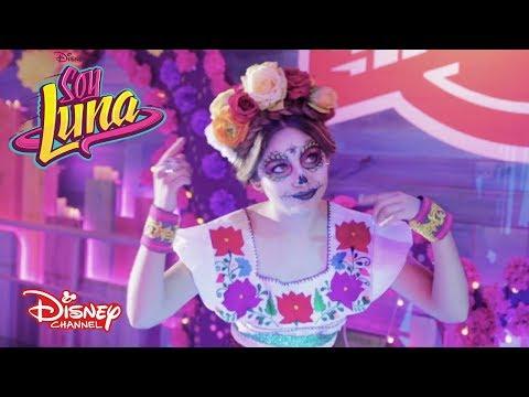 Xxx Mp4 Tu Cárcel Video Musical Soy Luna 3 3gp Sex