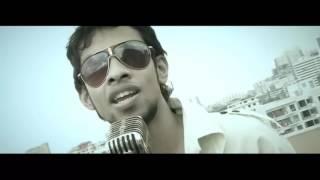 Amar Porane Eleyas With Aurin  Na Bola Kotha 720p HD   YouTube