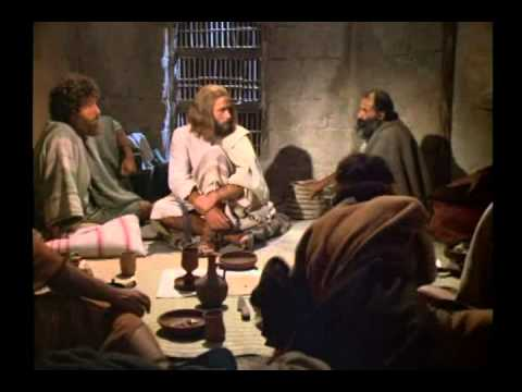 Xxx Mp4 The Jesus Movie 1979 Full 3gp Sex
