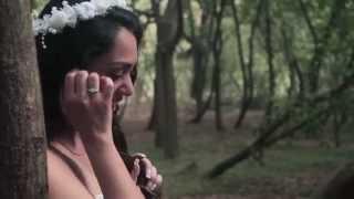Chittiyaan Kalaiyaan | Cover By Avanie Joshi Feat. Bharatt Hans