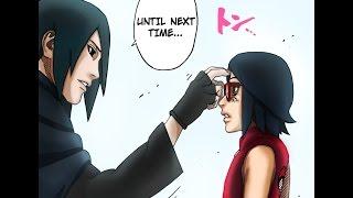 Naruto_Gaiden | Episode 10 | The Last Episode!!!