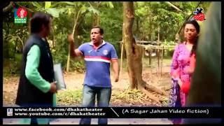 Mosharraf Karim New song | tumi jekhane ami se khane