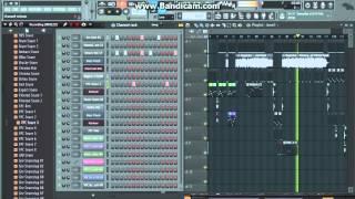 Dugem bagindas meriang echon remix original