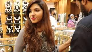 চ্যানেল আই লাক্স সুপারস্টার ২০১৮   Channel i Lux Superstar 2018 Tahsan Raba Khan Toya LuxSuperstarBD
