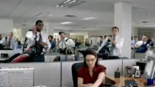 حال الموظفين عند غياب المدير
