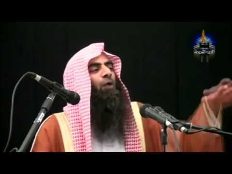 Barelvi Babaa Qabar Main Kuch Na Kar Saka 6/8 Shk Tauseef Ur Rehman Ahle Tawheed Ki Fatah