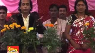 "Dekha Dance Dance   Bengali ""Qawwali"" Video   Tusi Rani, Nazir Jhankar   Blaze Audio Video"