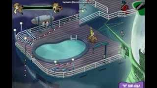 Scooby Dooby Doo High Seas episode 1