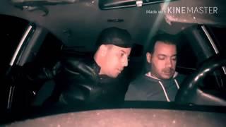 Clash (Hichem smati 2017) هشام سماتي