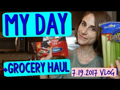 Xxx Mp4 Vlog CHIA PUDDING ASIAN SKIN CARE GROCERY HAUL 🌱🛍🐌 3gp Sex