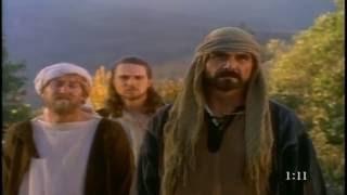 LA BIBLE LUE EN VIDÉO, MOT A MOT VF