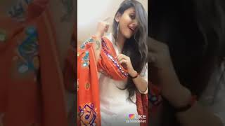 Whatsapp Dance Videos(18)