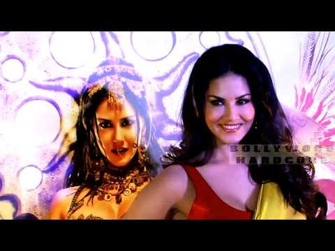 HOT Scenes in Ekta Kapoor's XXX, Sunny Leone From Jism 2 To Ek Paheli Leela - TOP 2 News