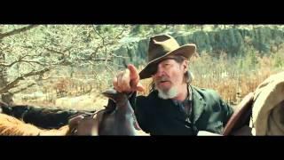 Valor de Ley (True Grit) - Trailer HD en Español.mp4