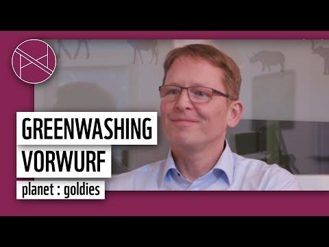 Xxx Mp4 Greenwashing Vorwurf Warum Kooperiert Der WWF Mit Unternehmen Nachgefragt WWF Deutschland 3gp Sex