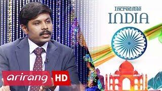 [Heart to Heart] Ep.89 - Indian Cultural Center Director Ramkumar Chakravarthy _ Full Episode